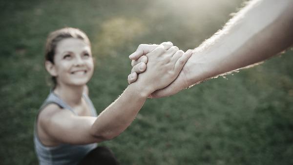 #Sparringspartner | Atradius | Forderungsmanagement für Anfänger