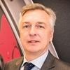 Claus Gramlich, Atradius