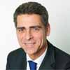 David Capdevila | Chief Executive Officer | Atradius