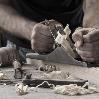 Modula Kompakt für KMU