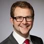 Stefan Deimer, Referent Unternehmenskommunikation
