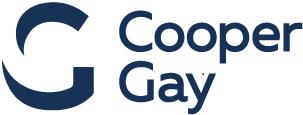 Cooper Gay