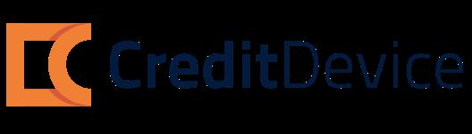 Credit Device