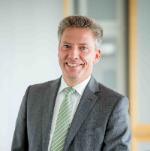 VEKA AG Vorstand Hartleif Atradius Kunde testimonial