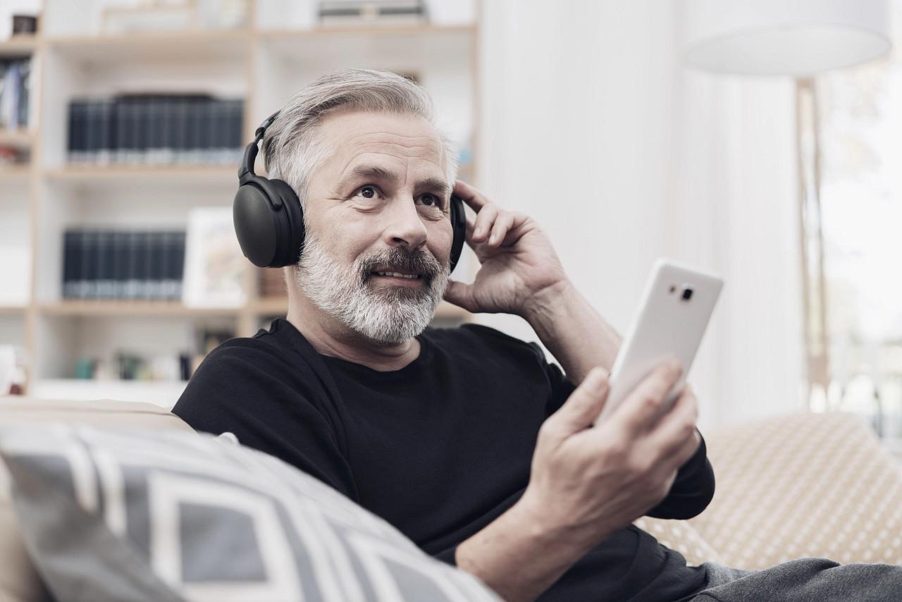 Podcast | Atradius Kreditversicherung