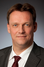 RA Dr. Ralf Bornemann