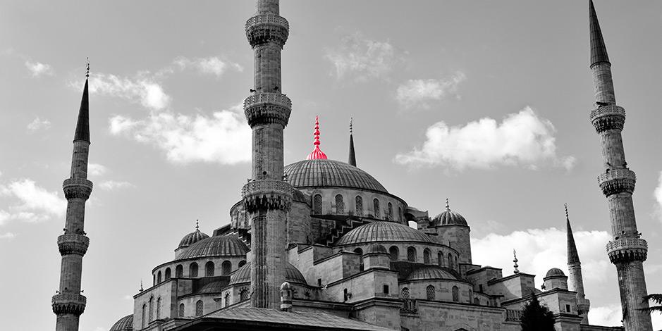 turkey_CR_Turkey_November_2014 (full report)
