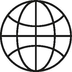 Internationaler Schutz vor Forderungsausfällen und Inkassoservice